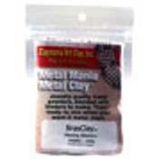 Brass Metal Clay-100 grams