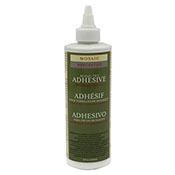 Mosaic Adhesive (8 oz.)