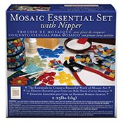 Mosaic Essential Set