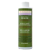 Mosaic Grout Sealer (8 oz.)