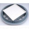 Nilfisk HEPA Vacuum Filter Replacement