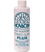 Novacan Old Master Flux (8 oz)