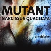 Mutant by Narcissus Quagliata