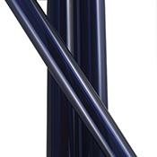 Deppe's Darkness Tube 33 COE (1/4 lb. minimum order)