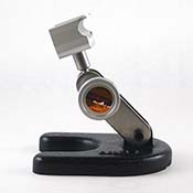 Torch Stand for 3A Hand Torch