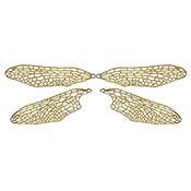 Filigree Dragonfly (T1462-T1495)