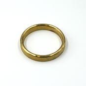 Ring 2 in. Raw (Odyssey)