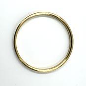 Ring 3 in. Raw (Odyssey)