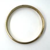 Ring 5 in. Raw (Odyssey)