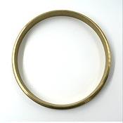 Ring 6 in. Raw (Odyssey)