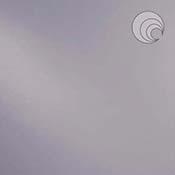 Pale Gray Transparent Fusible 96 coe