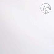 White Opal Fusible 96 coe