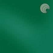 Opaque Dark Green Fusible 96 coe