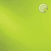 Lemongrass Opal Fusible 96 coe