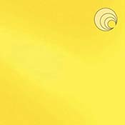 Opaque Yellow Fusible 96 coe