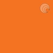 Orange Opal Fusible 96 coe
