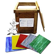 Artisan Gems Rack Pack