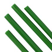 Fern Green Opal Rod Fusible 96 COE