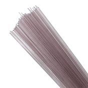 Pale Purple Semi-Opal Stringer Fusible 96 COE