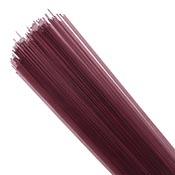 Light Purple Stringer Fusible 96 COE