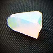 Opals - Rough - Crystal