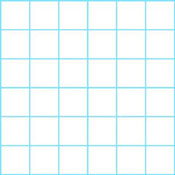 Graph Paper 42 in x 20 yard Roll