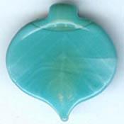 Aqua 33 COE Rod - 16 x 1/4 in. (1/4 lb. minimum)