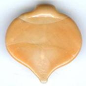 Pumpkin 33 COE Rod - 16 x 1/4 in. (1/4 lb. minimum)