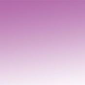Transparent Enamel - Violet