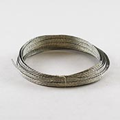 Braided Reforce Wire (10 ft.)