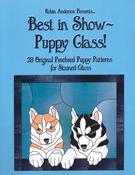 Best in Show: Puppy Class!