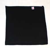 "4-Ply ""Carbon X"" Heat Pad, Soft Twill - 12 x 12 in."
