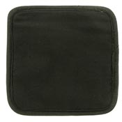 Heat Defense Pad - 10 x 10 in.