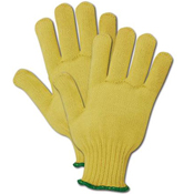 Large Kevlar Gloves (pair)