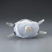 Respirator N100 Dust Mask