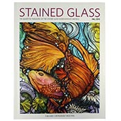 Stained Glass Quarterly - Fall 19