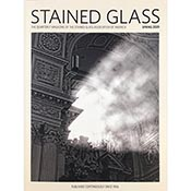 Stained Glass Quarterly - Spring 20