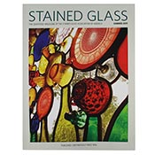 Stained Glass Quarterly - Summer 19