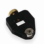 Replacement Turret for SIL 536 Pad