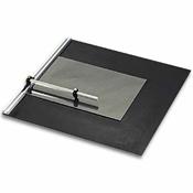 Silberschnitt Pad - Strip/ Circle Cutter