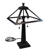 Table Lamp Kit - 25 in.