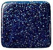 Aventurine Blue System 96 - transparent