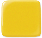 Sunflower Opal System 96