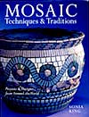 Mosaic Techniques and Traditions