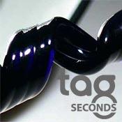 Second - Turbo Cobalt 33 COE Rod Bundle