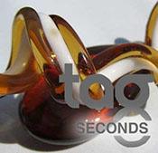 Second - Honey Badger 33 COE Rod Bundle