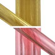Syzygy (CFL) Tube 33 COE (1/4 lb. minimum order)