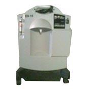 EX20 Oxygen Generator (20 PSI / 10 liters per minute)