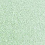 Light Green Powder Frit System 96 (8.5 oz. jar)