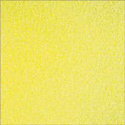 Yellow Powder Frit System 96 (8.5 oz. jar) by OGT